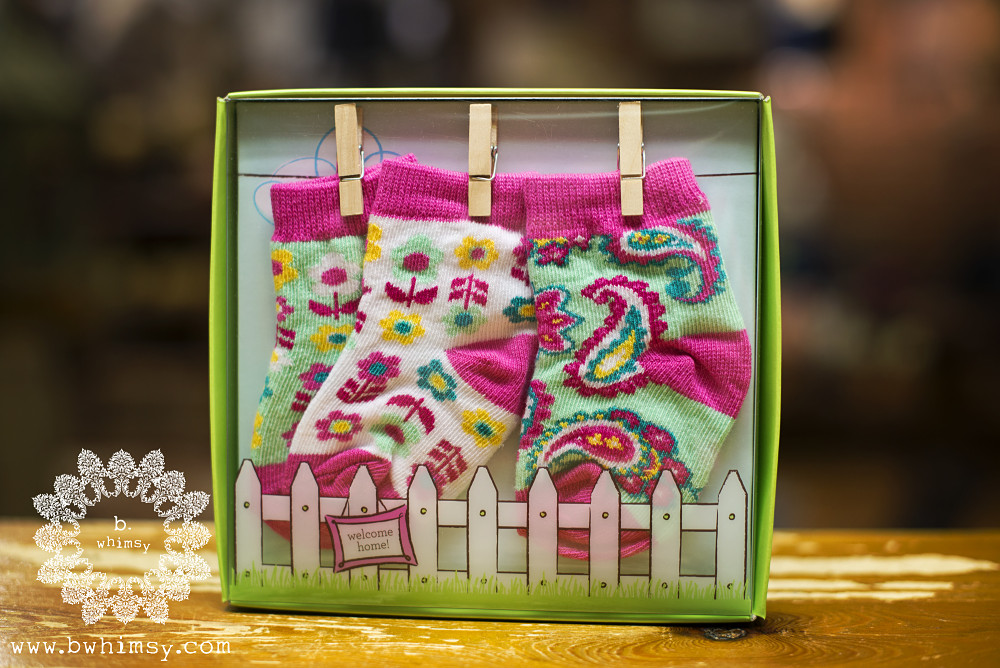 164a89a77 We also got in several styles of baby bags, like this backpack: Vera  Bradley Baby at B. Whimsy