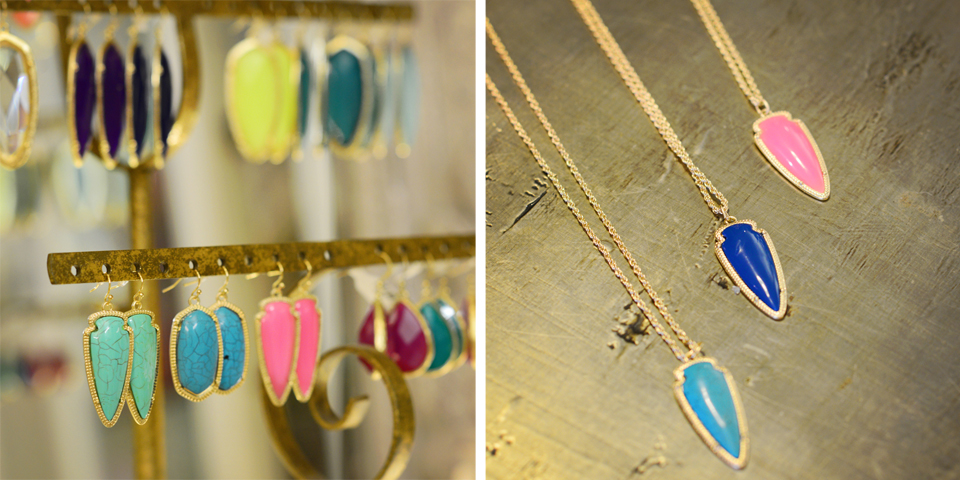 JEWELRY BY B. WHIMSY