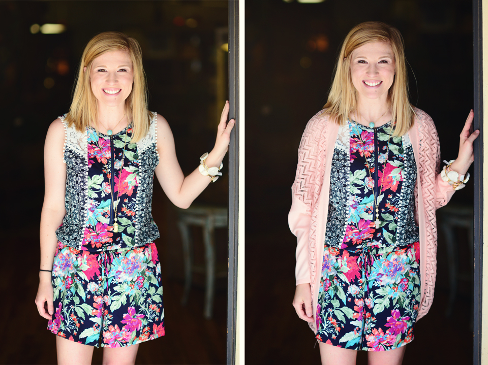 Women's Clothes :: B. Whimsy