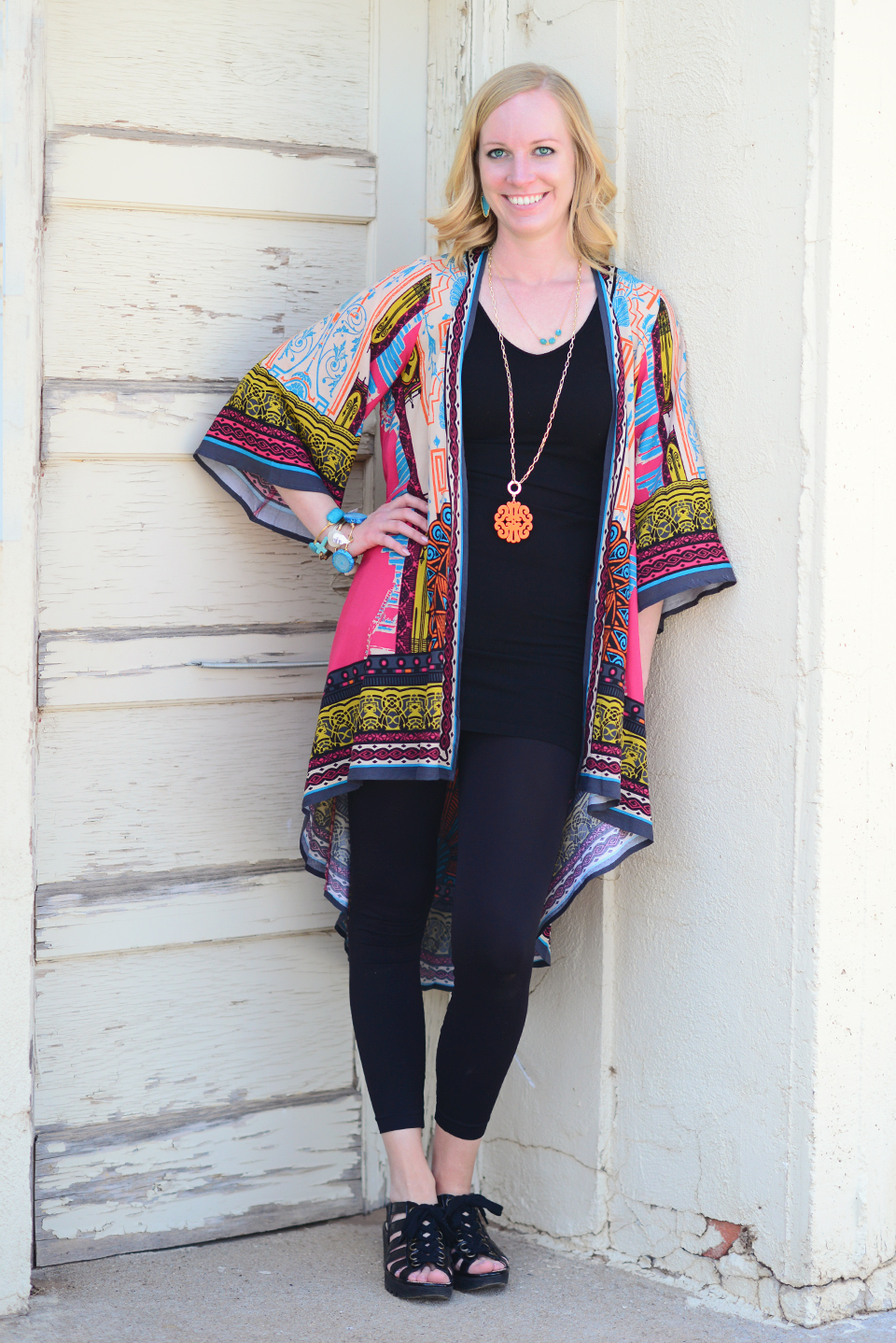 Clothes by B. Whimsy