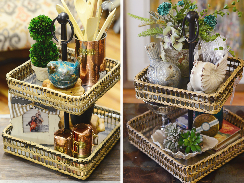 Home Decor by B. Whimsy