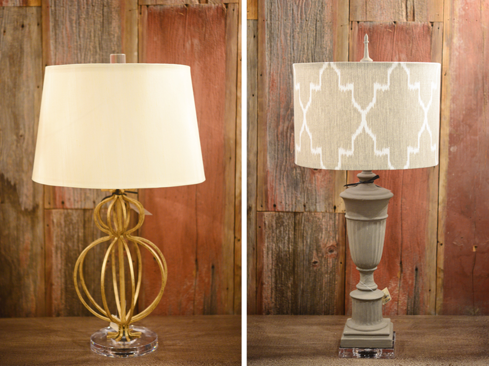 friday five neutral lamps b whimsy whimsy home decor whimsyhomedecor twitter